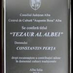 cerub_diploma2