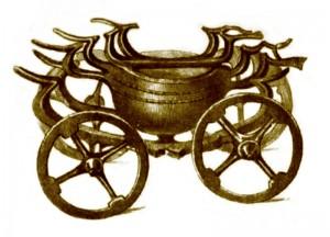 orastie_car_celtic_de_bronz