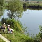pescaria_romos1