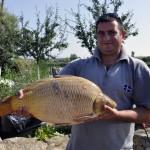 pescaria_romos_peste