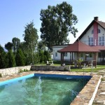 pescaria_romos_piscina