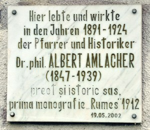 placa_albert
